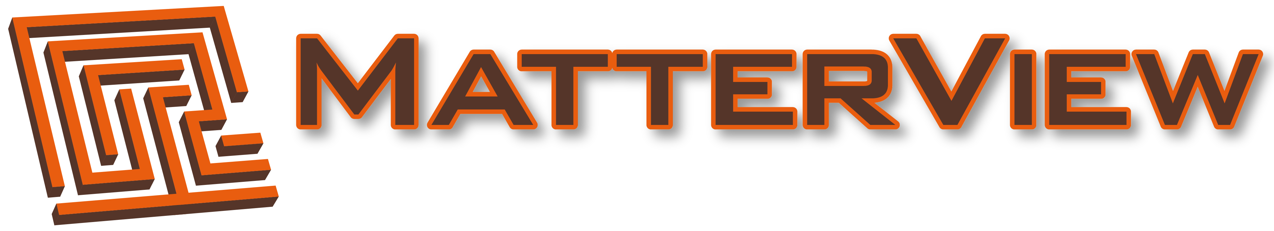 MatterView
